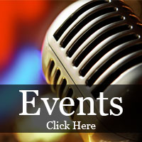 Microphone Events